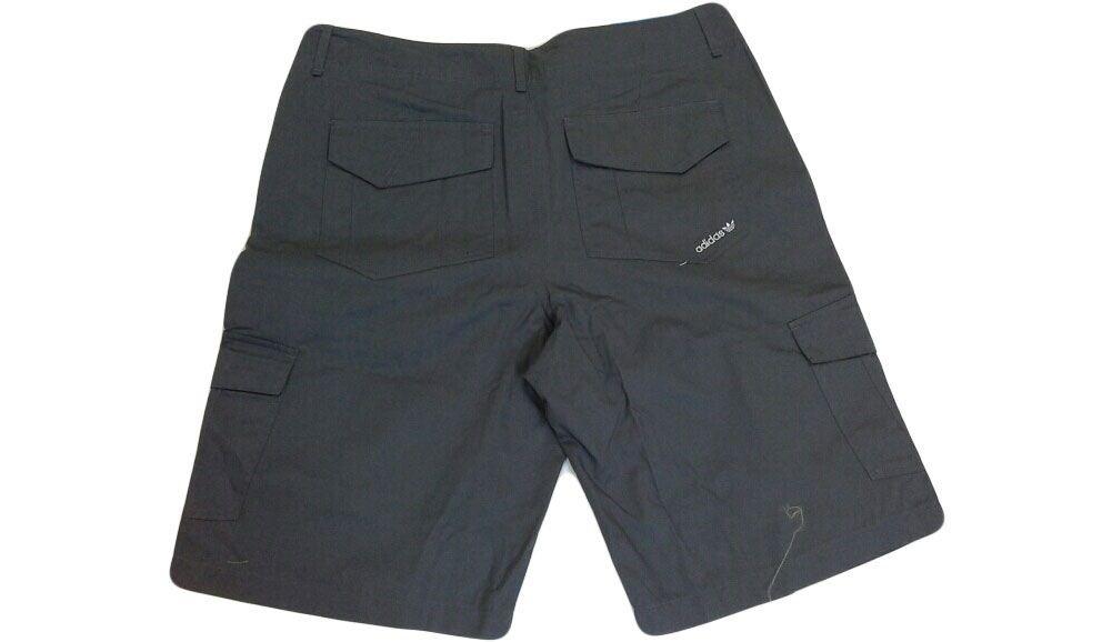adidas originals cargo shorts