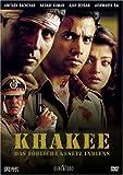 Khakee - Das tödliche Gesetz Indiens