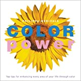 Color Power, Philippa Merivale, 1843337150