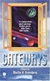Gateways, , 0756402859