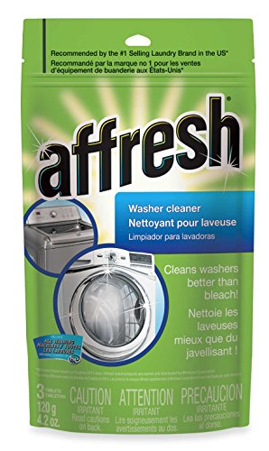 Affresh W10549845 Washer Cleaner 51SWVjYd yL  Store 51SWVjYd yL