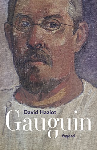 Gauguin (Biographies Historiques) (French Edition)