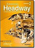 American Headway 2. Workbook (American Headway Second Edition)