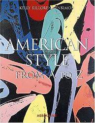 American Style