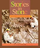 Stories in Stone, Jo S. Kittinger, 0531203840