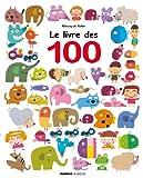 """Afficher """"Le livre des 100"""""""