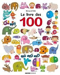 Le livre des 100
