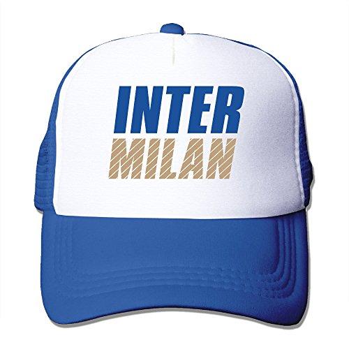 mali-candy-italy-inter-milan-futbol-club-snapback-baseball-cap-mesh-hat