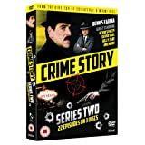 Crime Story - Series 2