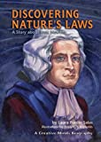 Discovering Nature's Laws, Laura Purdie Salas, 1575056062