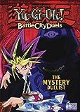 Yu-Gi-Oh!: Season 2, Vol. 1 - The Mystery Duelist