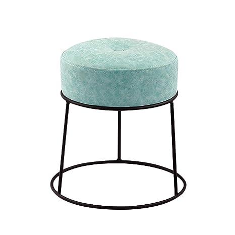 Awe Inspiring Amazon Com Stools Footstool Work Stool Beauty Stool Shower Alphanode Cool Chair Designs And Ideas Alphanodeonline
