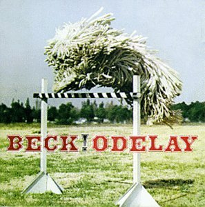 Odelay by Geffen
