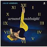 Around Midnight + 1 Bonus Track