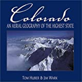 Colorado, Tom Huber, 189043759X