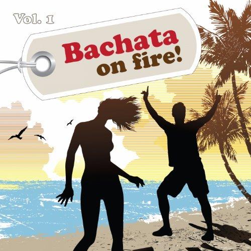 Bachata Rosa by Merengues Dorados on Amazon Music - Amazon.com