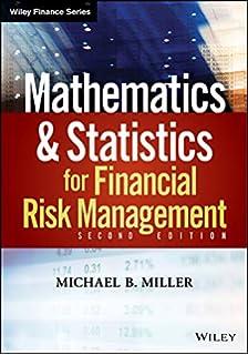 Financial Risk Management Book