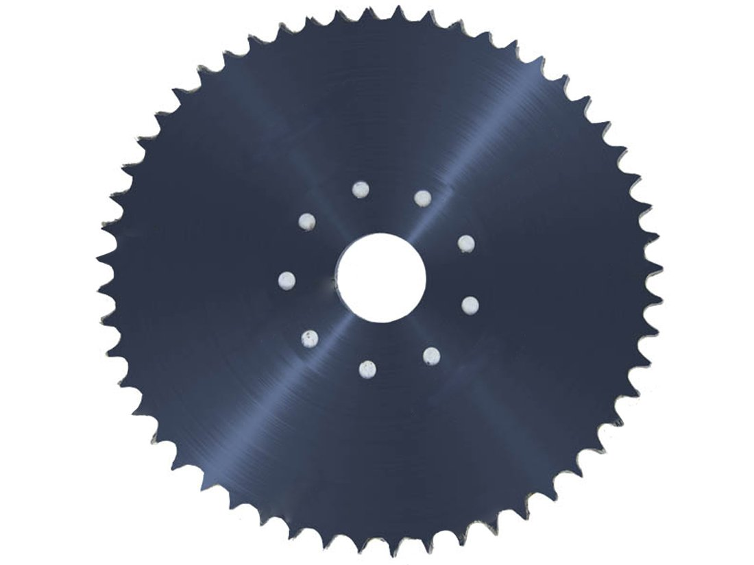 48 Tooth Sprocket