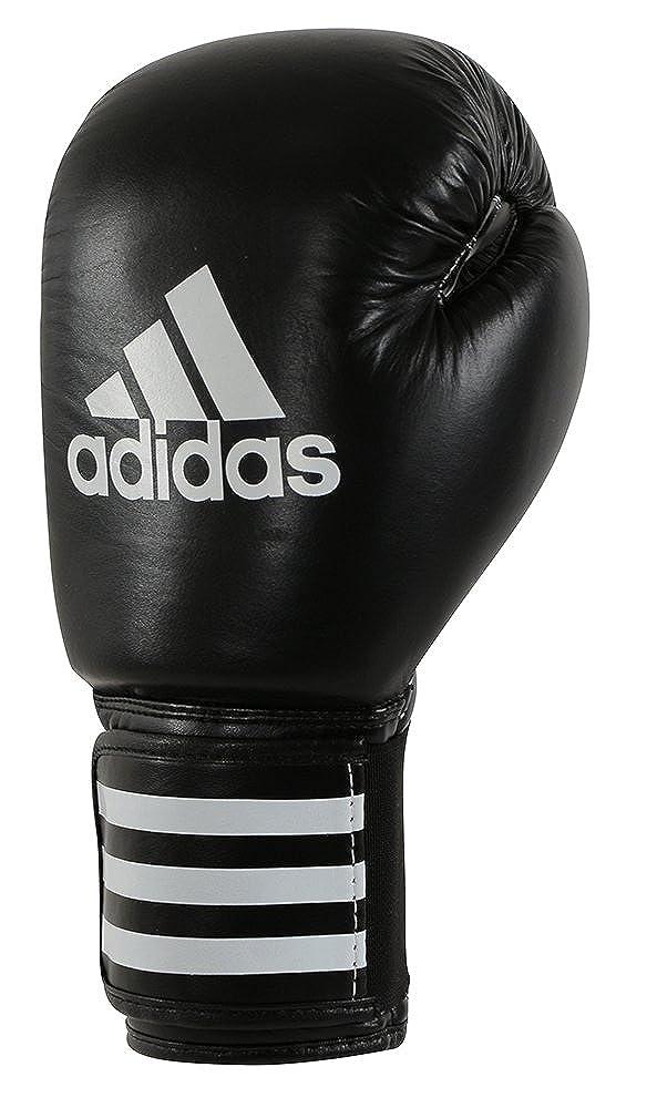adidas PERFORMER - Guante de boxeo ADIBC01