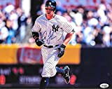 Aaron Judge New York Yankees Autographed Signed 8 x 10 Photo -- COA - (Mint Condition)