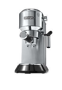 Siebträger-Espressomaschinen bis 200 Euro vergleichen