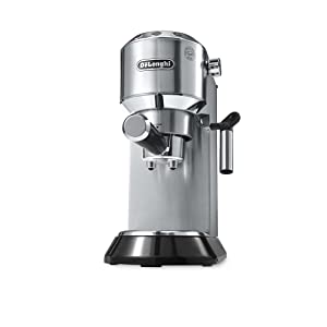 Coffee Machines Espresso Cappuccino Machines Buying