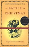 The Battle for Christmas, Stephen Nissenbaum, 0679740384