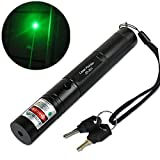 Q-BAIHE 532T-50-GD-301 Case/Housing/Host for GD-301 Type Laser Torch Style Focusable
