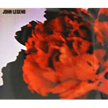 Legend, John : All of Me