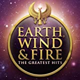 Earth, Wind & Fire: The Greatest Hits