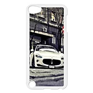 Personalized Creative Angel Beats For Ipod Touch 5 LK2Q953459