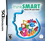 Thinksmart - Nintendo DS