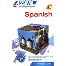 Spanish with Ease (Spanish Edition)