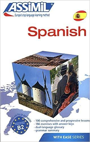 Libros en pdf gratis para descargar. Spanish (Senza sforzo) PDF MOBI