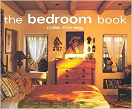 Book The Bedroom Book