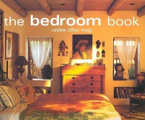 The Bedroom Book