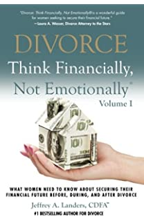 How to do your own divorce in california in 2017 an essential guide divorce think financially not emotionally volume i what women need to know solutioingenieria Gallery