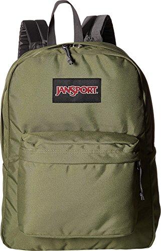 jansport-unisex-black-label-superbreak-muted-green-backpack