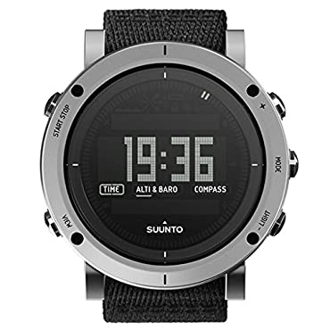 Suunto Essential Stone Watch SS021218000
