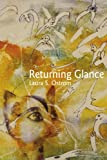 Returning Glance, Laura Ostrom, 0595403980