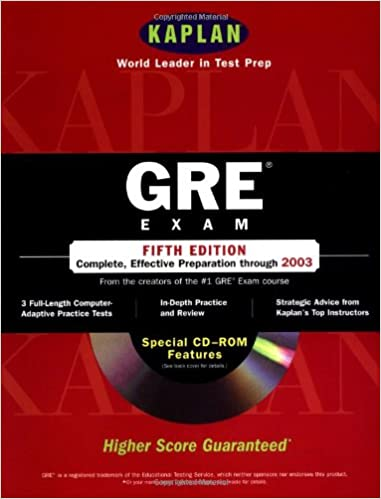 with CDROM with CD-ROMs Adaptive Testing Edition A+ Exam Prep