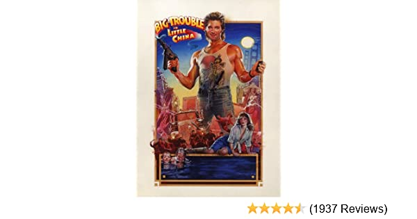 big trouble in little china hindi dubbed download