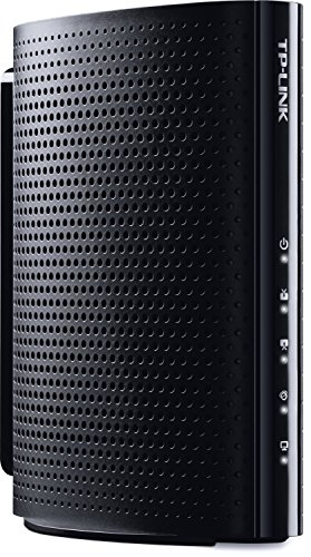 tp-link-docsis-30-16x4-high-speed-cable-modem-certified-for-comcast-xfinity-time-warner-cable-cox-co