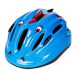 SUNVP-Multi-Sport-Helmet-Impact-Resistance-Safe-Children-Bicycle-Helmet-Protective-Head-Guard-For-Rock-Climbing-Cycling-Drift-Riding-Bike