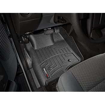 your explorer floor flexible season mats car for ford weathertech floors vehicle all matsflexible weather