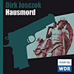 Hausmord | Dirk Josczok