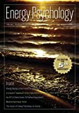 Energy Psychology Journal, 5:2, Dawson Church, 1604151242