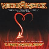 The Witches of Eastwick (Original 2000 London Cast) by John Dempsey (2002-01-01)