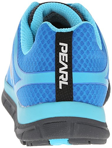 PI Shoes EM Road N 2 Brilliant Blue/Blue Atoll 14.0