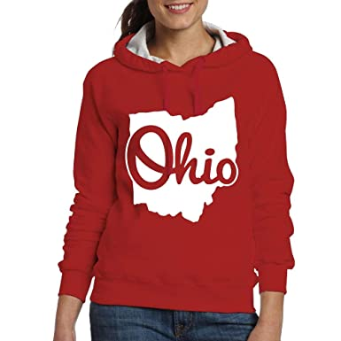 Adult store ohio accept
